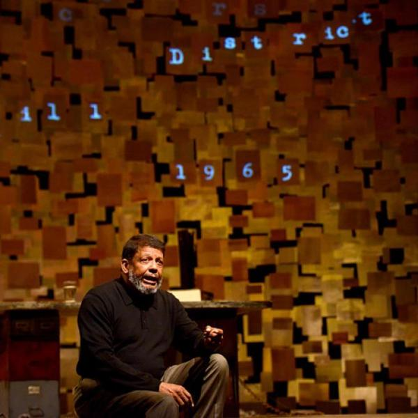 how-i-learned-what-i-learned_pittsburgh-public-theatre