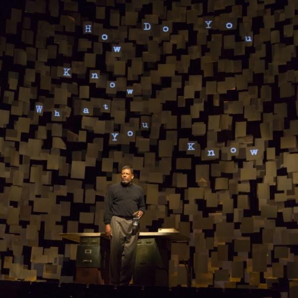 How-I-Learned-What-I-Learned_Huntington-Theatre-Company
